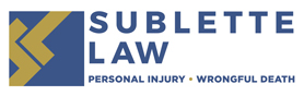 Sublette Law Offices